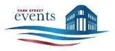 Park Street events
